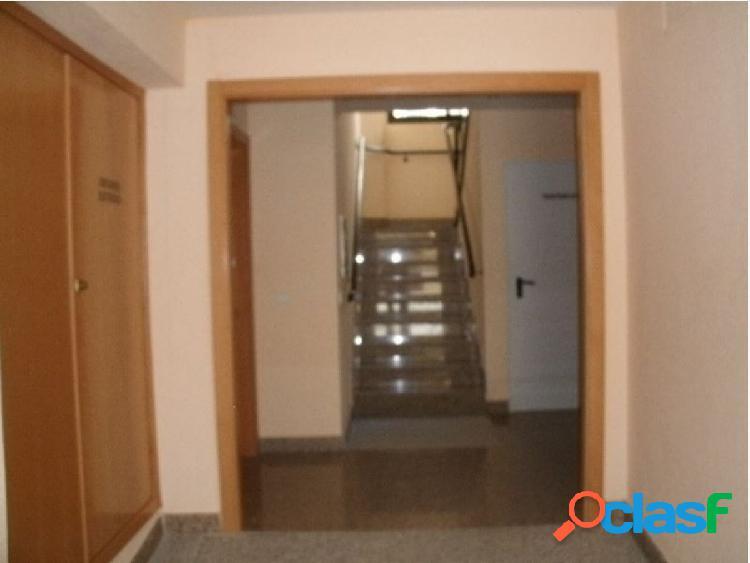 Urbis te ofrece un piso en Alba de Tormes!