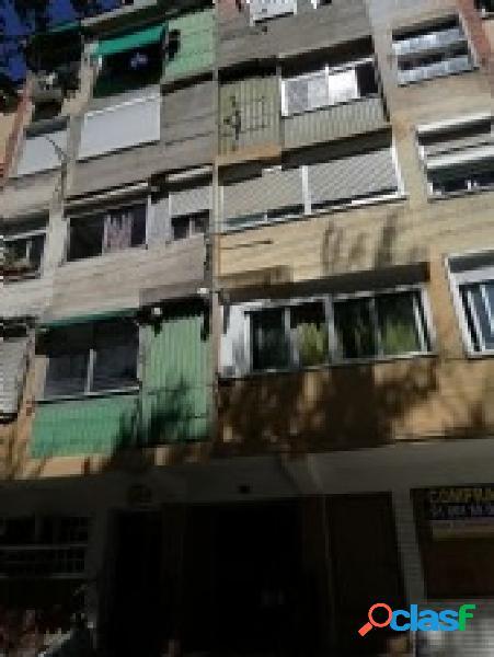 piso de 2 dorm en Pinto con posibilidad de financiación de