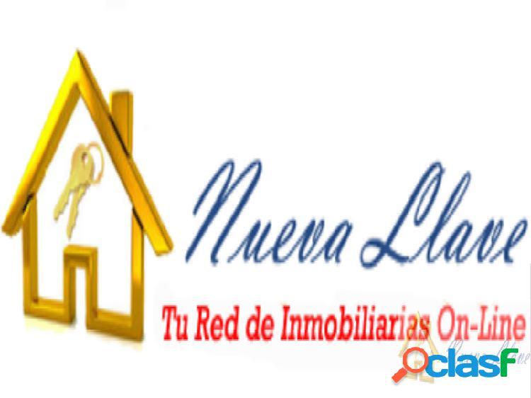 Nave industrial en Venta en Lugo Lugo