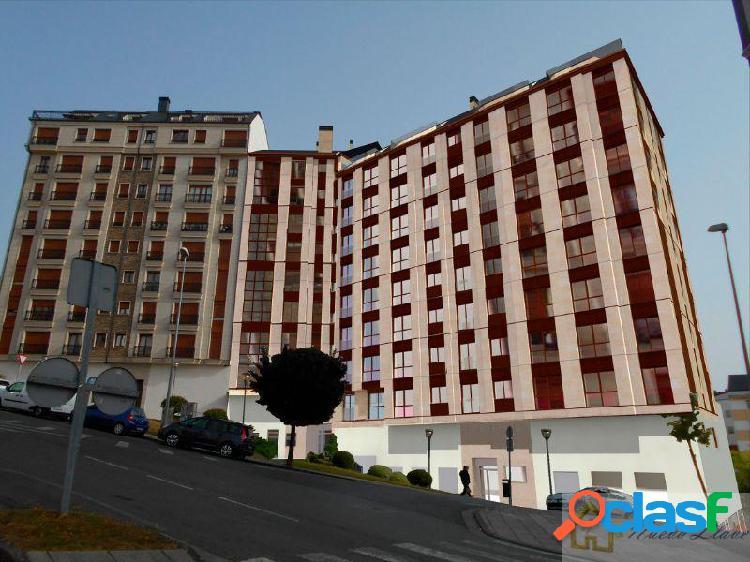 Piso en Venta en Lugo Lugo