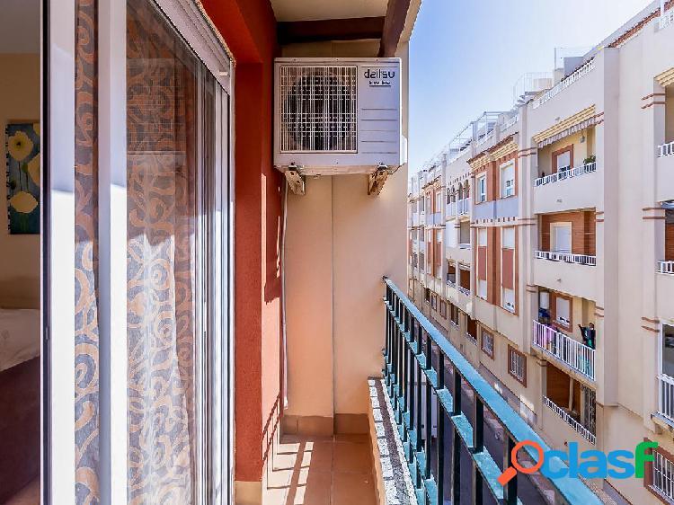 Apartamento en venta de 62 m² Calle San José Obrero, 04740
