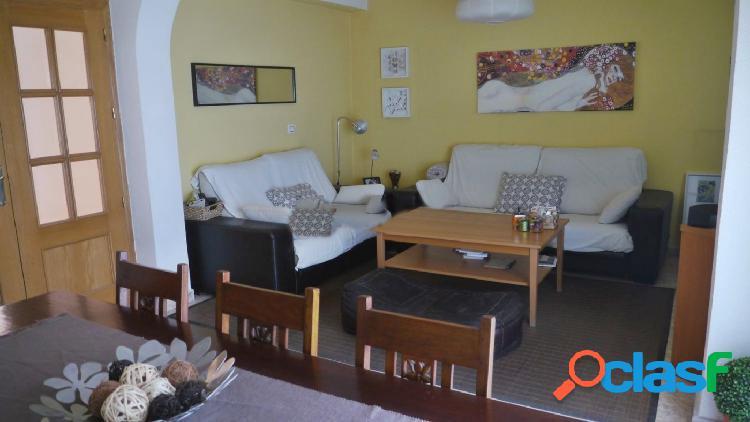 Se vende fantástico piso en zona Barriomar-La Purísima