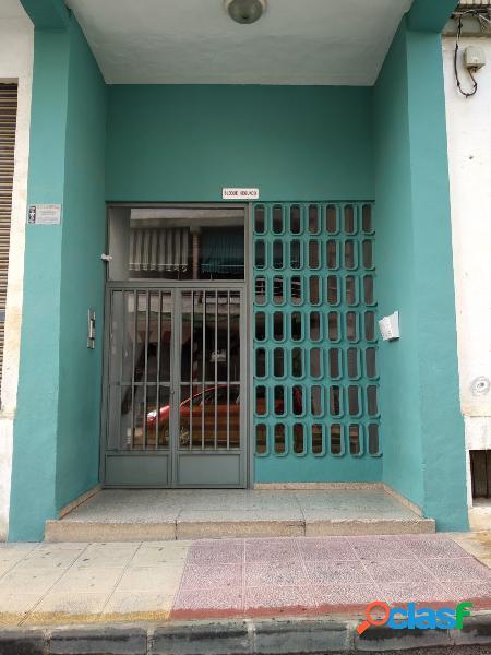 Se vende precioso piso en Alcantarilla