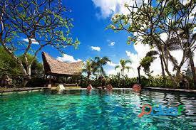 Tailandia del 16 al 25 de septiembre