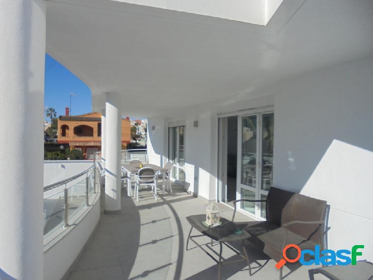 Casa-Chalet en Venta en Torrevieja Alicante