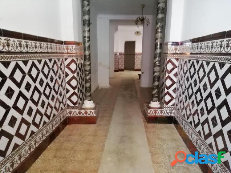Casa en venta en Brenes, Sevilla en Calle Gregorio Marañon