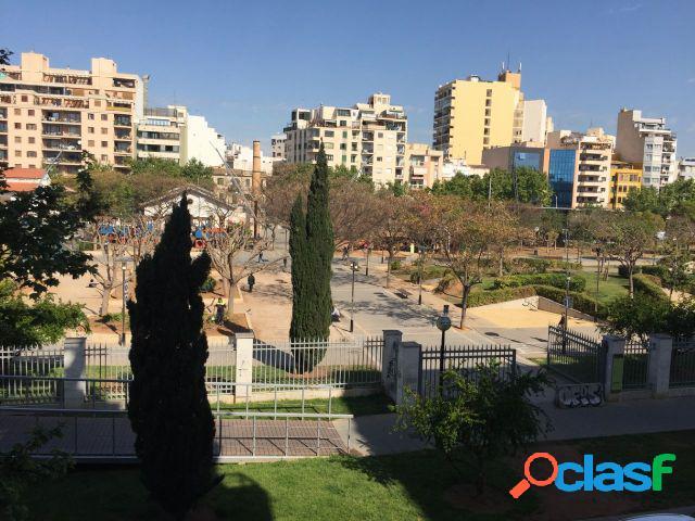 Piso en Alquiler en Palma De Mallorca Baleares