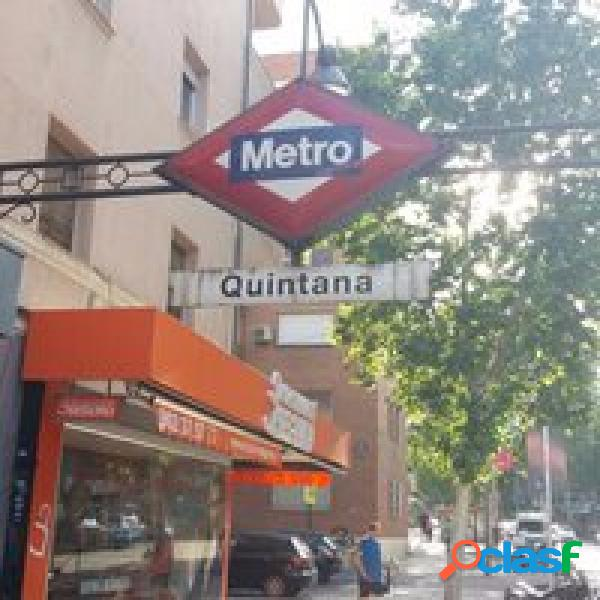 Alquiler de piso en Quintana, reformado, exterior, 2