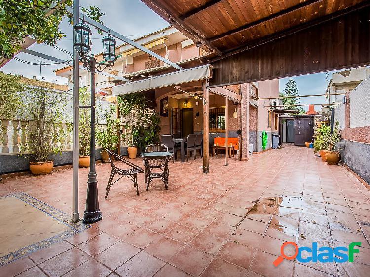 Chalet en venta de 124 m² en Calle Pintor Nicolau, 30710