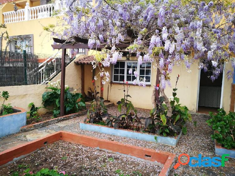 Duplex en Valsequillo para entrar a vivir con bonitas vistas
