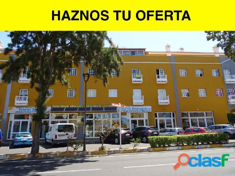 Local Comercial en La Matanza, procedente de ENTIDAD