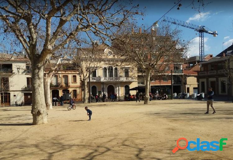 Local con alta rentabilidad en zona Prime de Sant Cugat