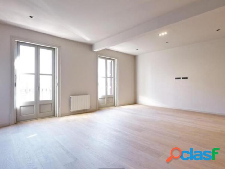Magnifico piso en Rambla Catalunya