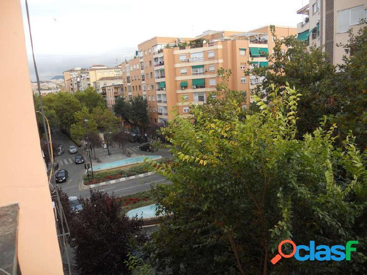 Venta - Zaidín, Granada [214286/GSZBIA-214267]
