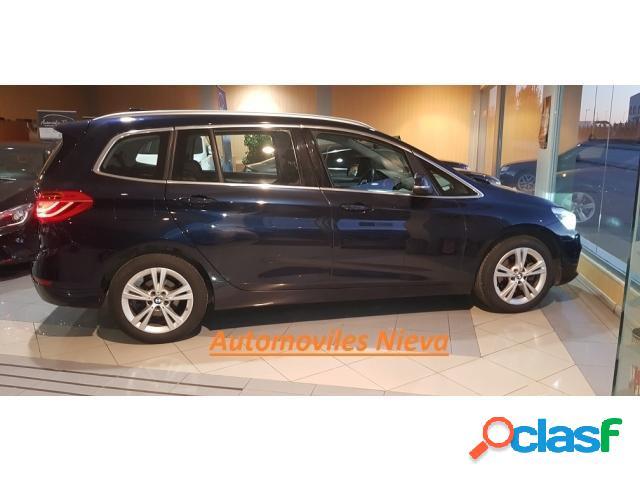 BMW Serie 2 diesel en Bailén (Jaén)