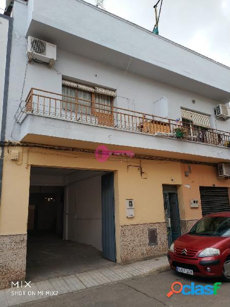 Local en alquiler en la zona de Antonio Domínguez