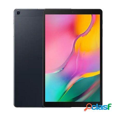 """Tablet samsung galaxy tab a t510 (2019) black - 10.1""""/25.6cm"""