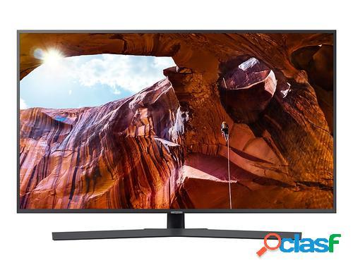 Samsung Led 4K UE50RU7405