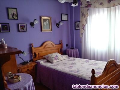 Vendo precioso dormitorio