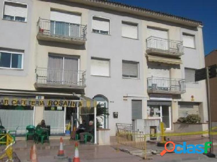 Piso en venta en Bellvei, Tarragona en Avenida Nostra
