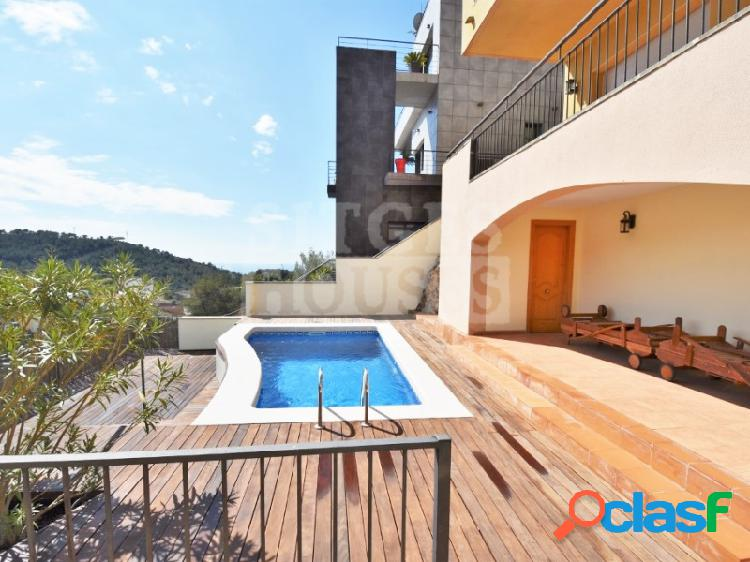 Casa en Sitges Quint Mar