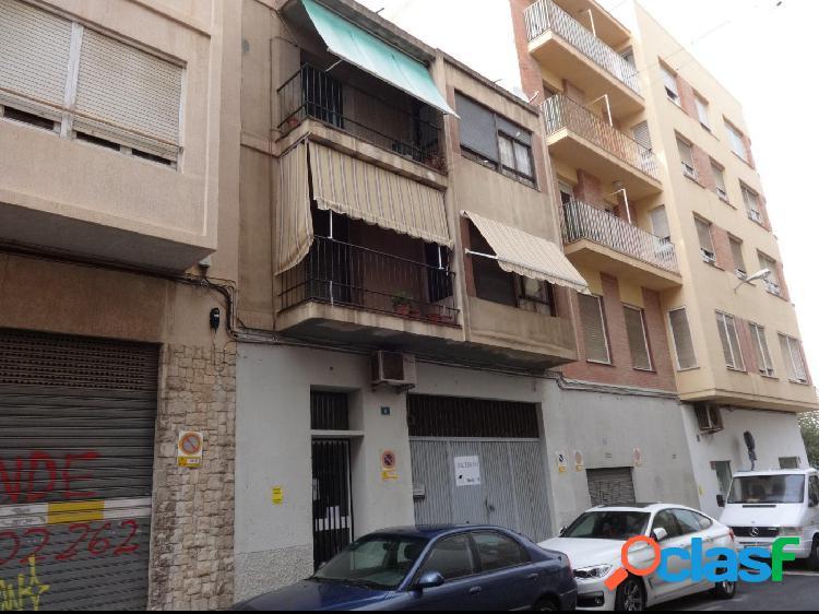 Local en Alicante. Ref.- 64746
