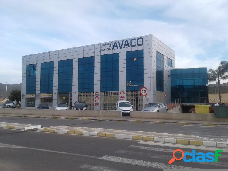 SE VENDE LOCAL COMERCIAL EN LA UNION EDIFICIO AVACO EN