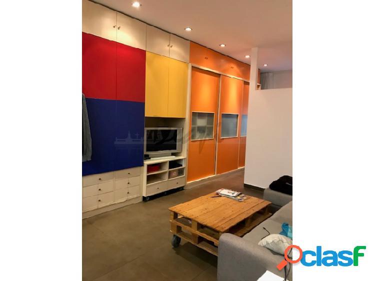 Se vende piso en Adelfas - Retiro