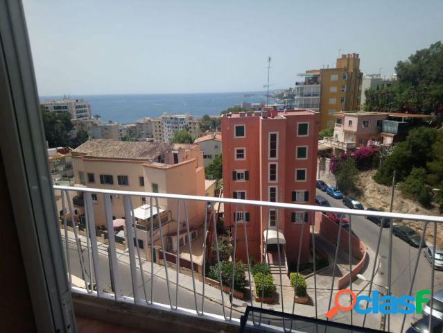Apartamento en Alquiler en Palma De Mallorca Baleares