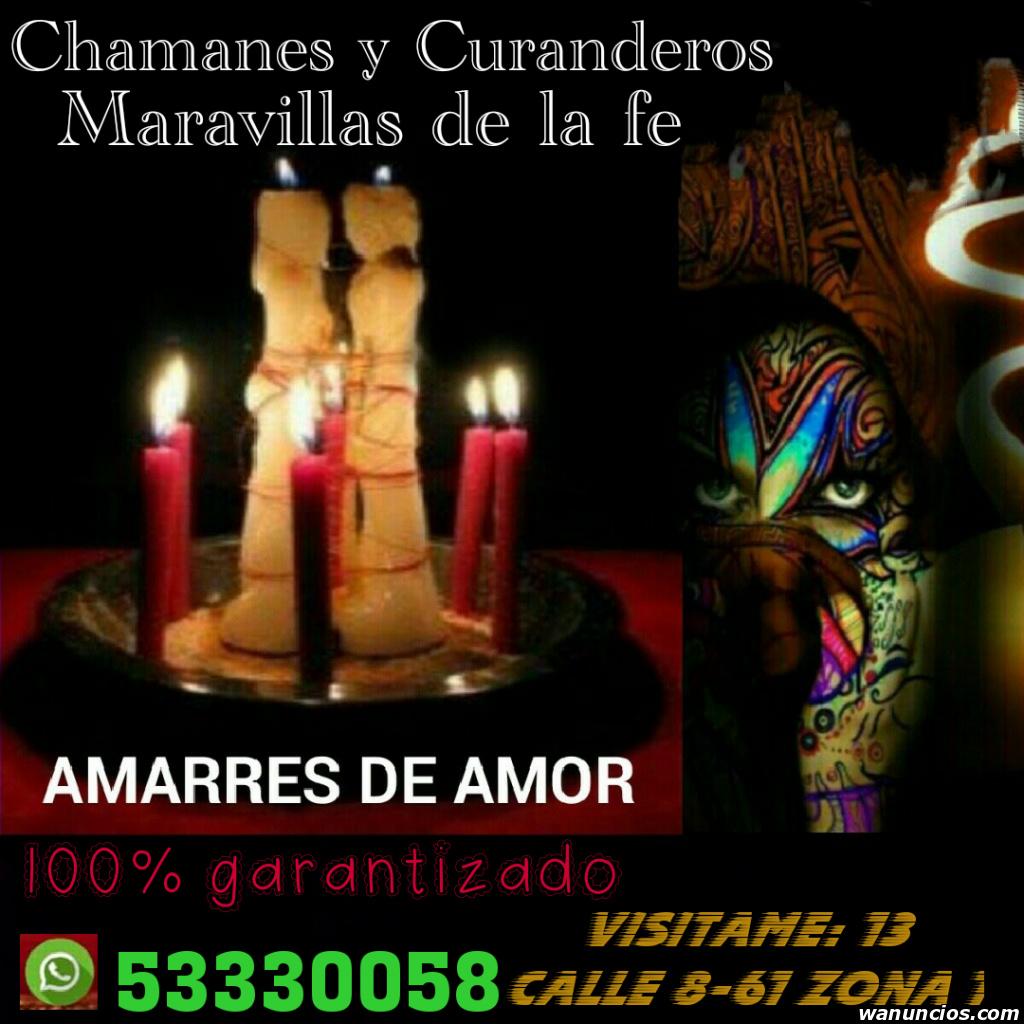 Centro espiritual maravillas de la fe los chamanes y