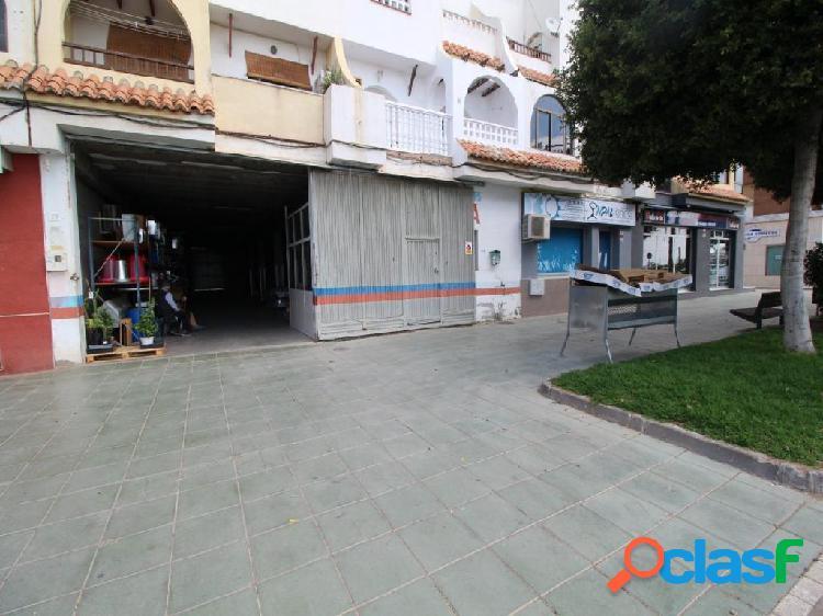Local comercial en Venta en Santa Maria Del Aguila Almería