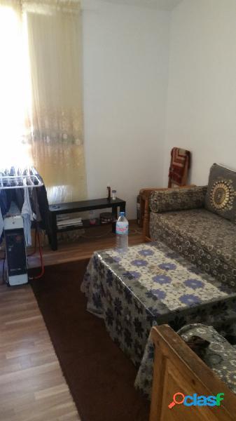 Piso en Barcelona en el Borne,, 41 m. 1 habitación doble,