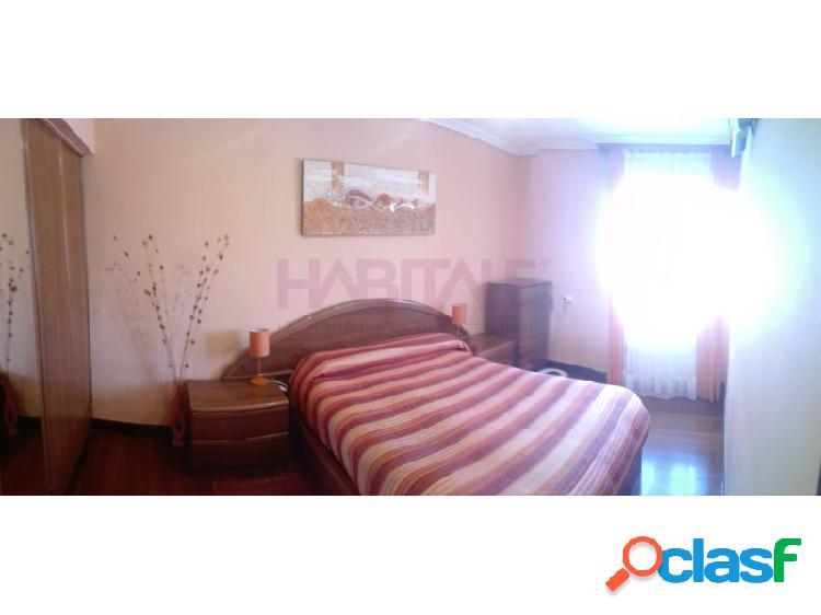 Piso en venta en Sestao, zona cruz de Kueto, 2 dormitorios,