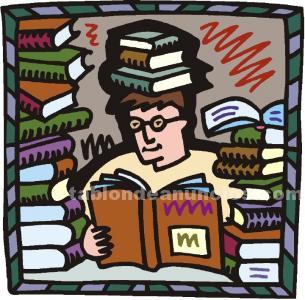 Clases ciencias e inglés todos los niveles