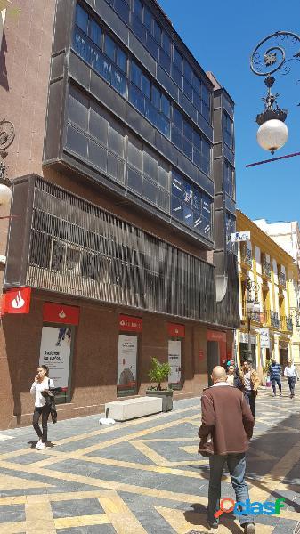 Piso en Lorca – Zona la Corredera.
