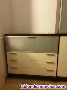 Vendo mueble salon nuevo