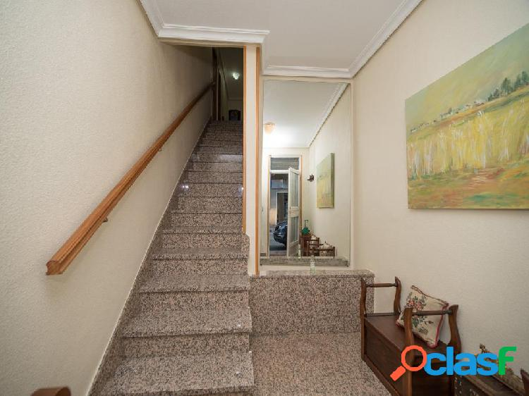 Estupenda vivienda en el Centro de Molina de Segura