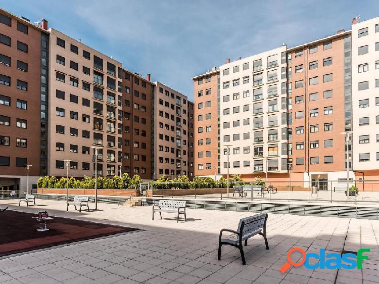 Piso en venta de 130 m² Calle Matías Prats, 24400