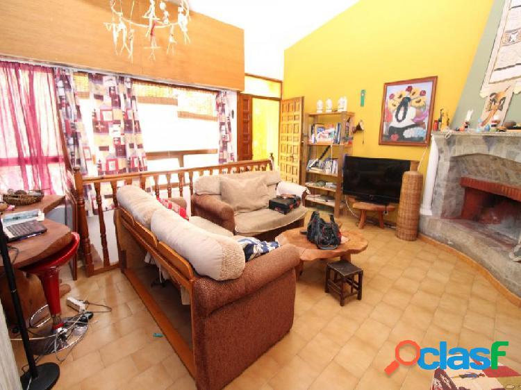 Preciosa casa en Almerimar en el mejor sector de