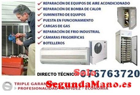 Servicio Técnico Daewoo Cerdanyola del Vallès Tlf: