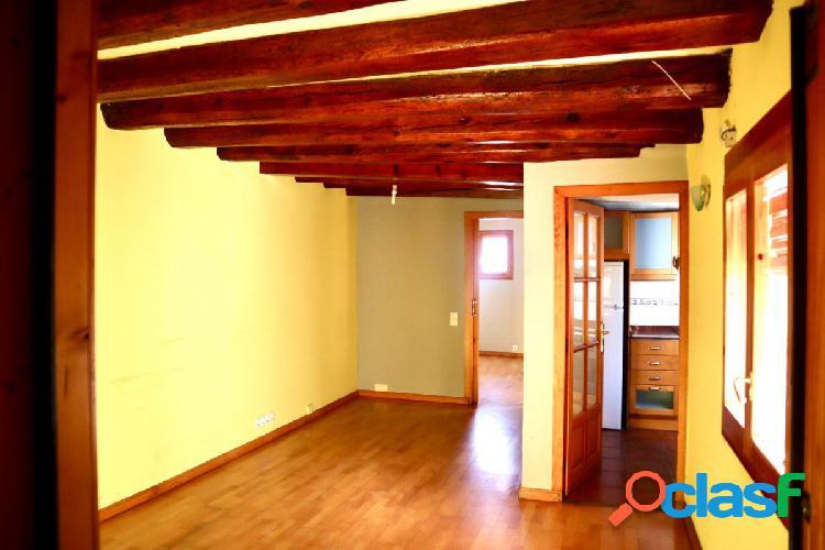 Bonito piso muy luminoso para entrar a vivir