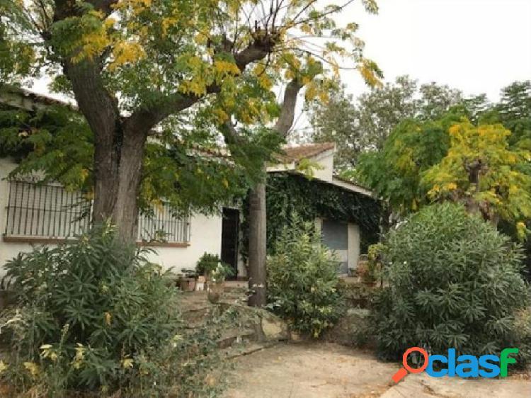 Casa / Chalet en venta en Sanlúcar de Barrameda de 2195 m2