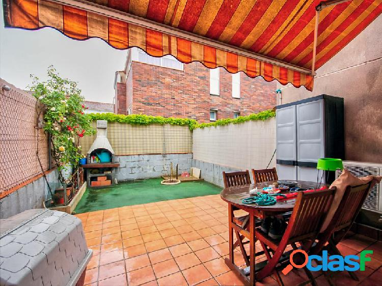 Chalet en venta de 165 m² en Calle Butjosa, 08150 Parets