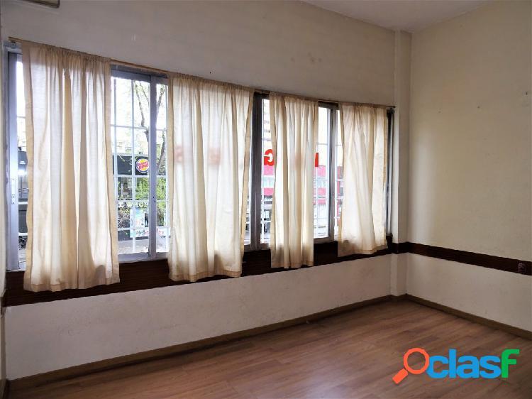 ESTUDIO HOME MADRID OFRECE local comercial de 60 m2 en
