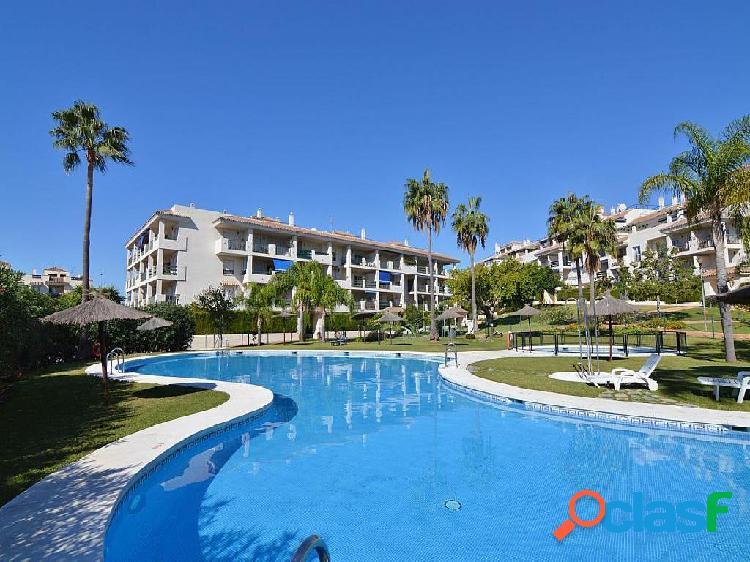 Piso en Venta en Marbella Málaga Ref: 29972-R3348652-V