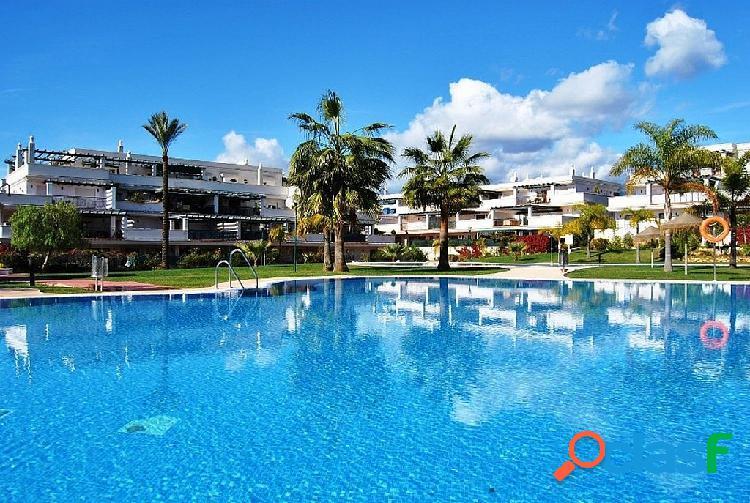Piso en Venta en Marbella Málaga Ref: 29972-R3384631-V