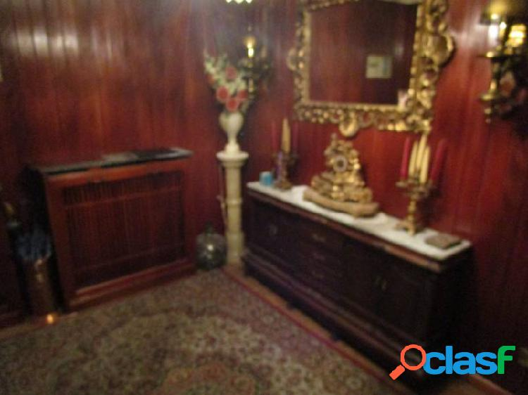 Urbis te ofrece un maravilloso piso en venta en zona centro,