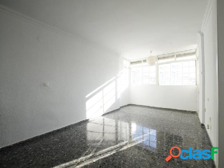 Apartamento en Venta en Velez Malaga Málaga