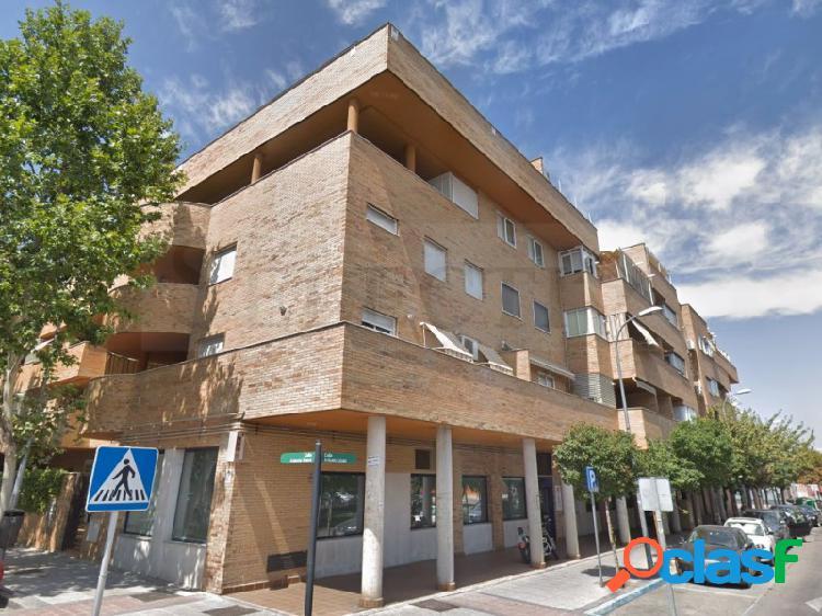 GRAN OPORTUNIDAD EN PINTO (MADRID)