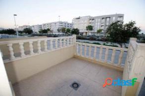Casa de pueblo a la venta en Guardamar Del Segura (Alicante)